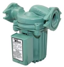 Taco 014 Series Pump