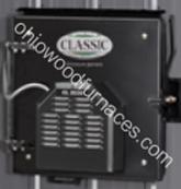Replacement Steel Door, Kit, CL5036/44/56/HF48