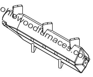 Corn Aerator Kit, Maxim