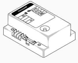Gas Ignition Module