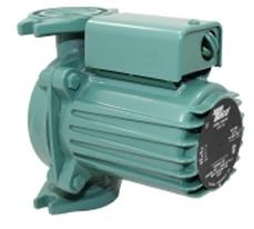 Taco 009 Pump