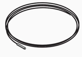 Water Temperature Sensor Replacement Kit For E-Classic, Classic Edge