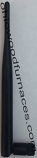 "ANTENNA,WIFI,RP-SMA MALE,6.6"""