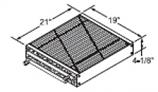 Heat Exchanger Coil (140k Btu)