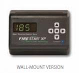 Wall Mount Wi-Fi Module Kit, Firestar XP, M255 PE