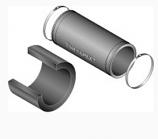 "Thermopex Coupling Kit 1-1/4"""