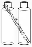 Water Sample Bottle Kit