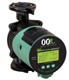 Taco VT2218 Pump, High Efficiency, With Temp Sensors
