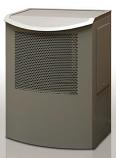 Fan Convector (26K Btu)