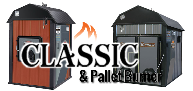 classic-pb