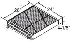 Heat Exchanger Coil (220k Btu)