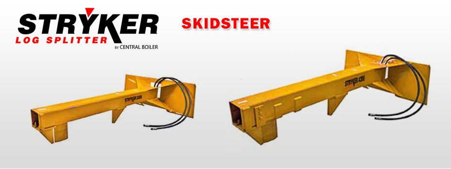 skidsteer-collage